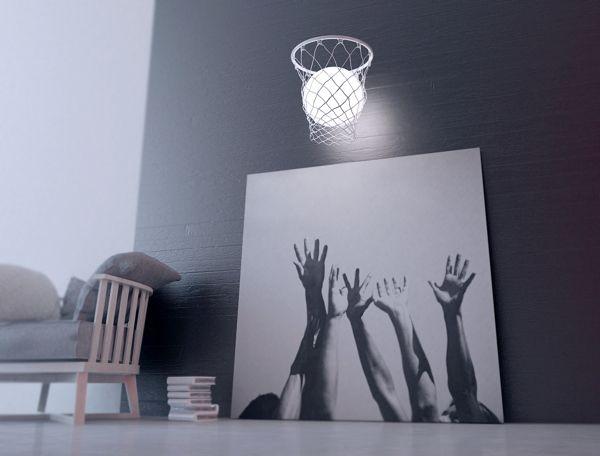 walmart amazon nba kids lamps room for basketball houston decor lamp light moroccan rockets bedside table
