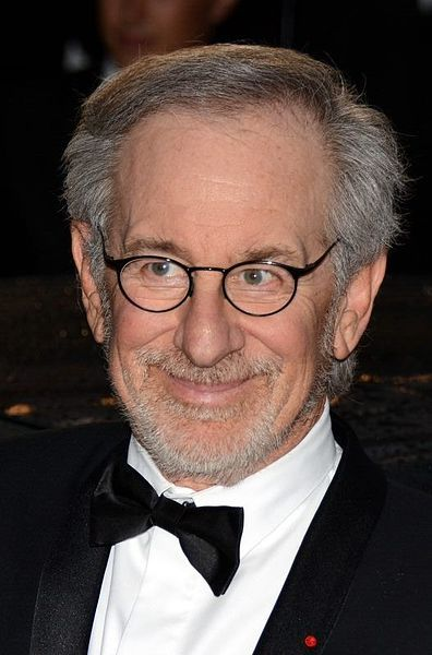 18 Facts You May Not Know about Steven Spielberg