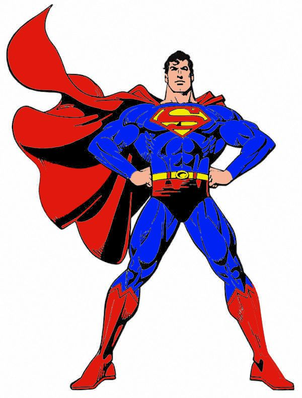 a few things you may not know about superman neatorama