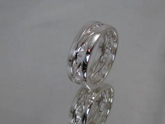 s designer based brunini dna engagement collection the pin part k diego of ring san rings wedding
