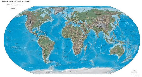 How many capital cities do you know neatorama take a quiz to see how well you know countries around the world and their capital cities in some of the twenty questions youll be given a country and gumiabroncs Image collections