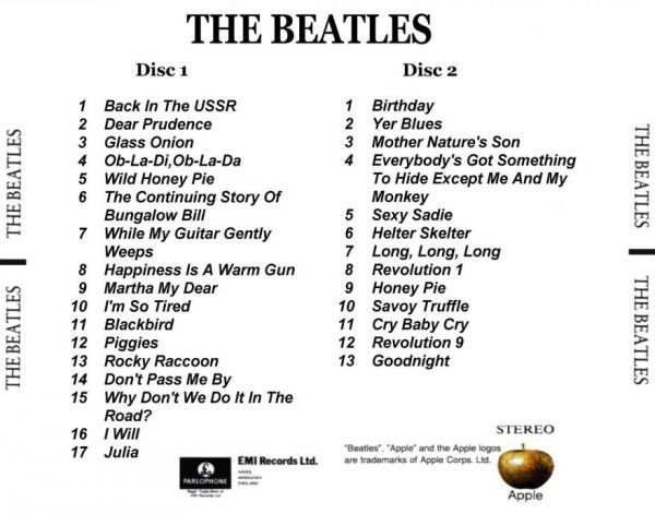Images of The Beatles Songs - #rock-cafe