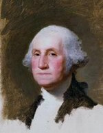 150_01_George_Washington.jpg