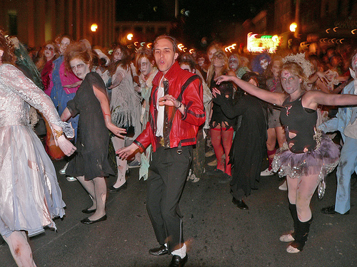 ThrillerLexington.jpg