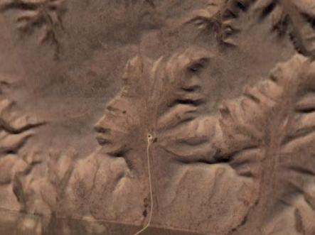 indian_face_google_earth.jpg