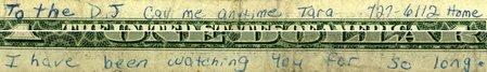 449_dollarbill.jpg