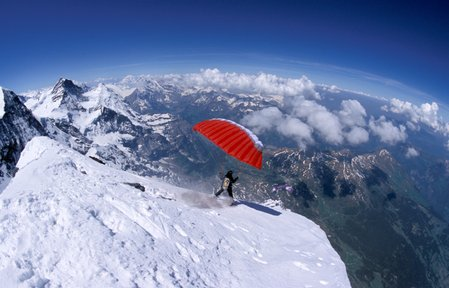 449_tu_speed_flying_eiger_001_08.jpg