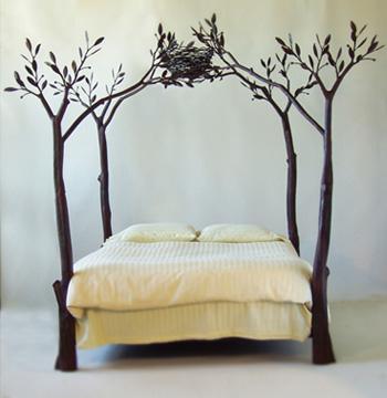 bed_a.jpg