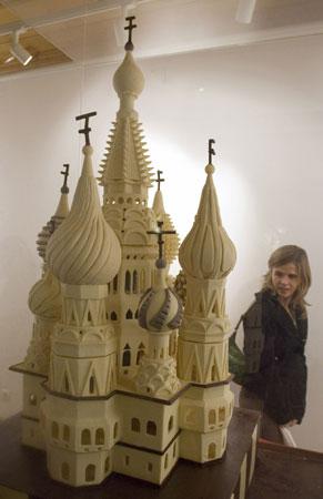 chocolate-sculpture.jpg