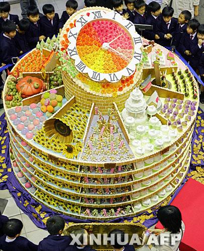 giant-cake-clock.jpg