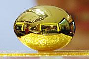 golden-egg.jpg