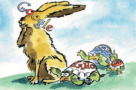 tortoise-rabbit-race.jpg