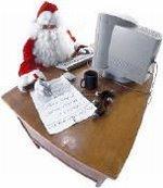 150_santa-claus-on-a-computer-5.jpg