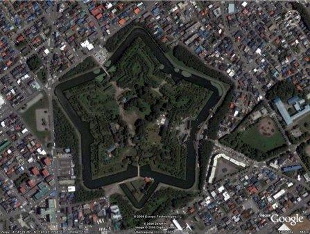 447_earth_shapes_002.jpg