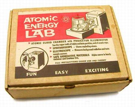 449_atomic-energy-lab-01.jpg
