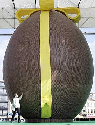 worlds-largest-easter-egg.jpg