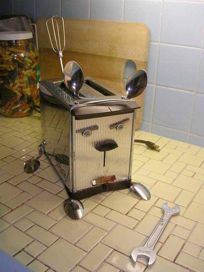 399_toastermutt.jpg