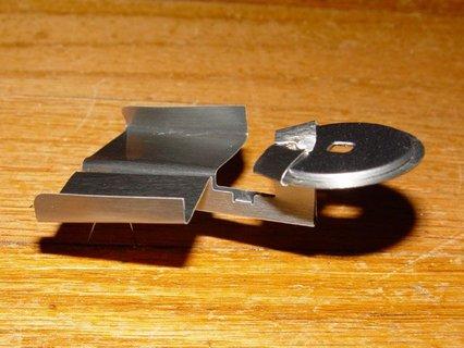 426_uss_floppy_05.jpg