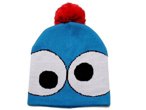 cookie-monster-hat