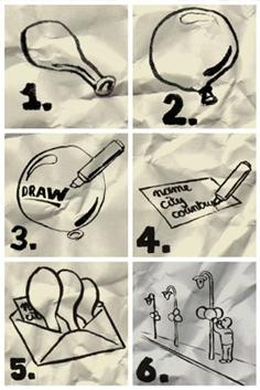btc_instructions.JPG