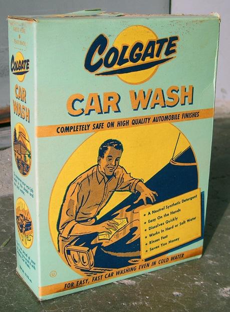 colgatecarwash.JPG