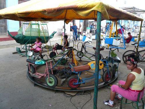 cubanamusementpark.jpg