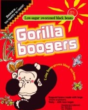gorilla_boogers.JPG