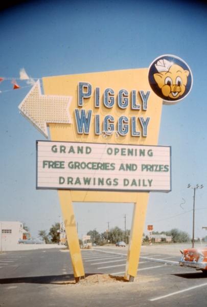 pigglywiggly.JPG