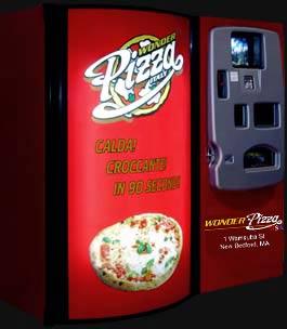pizza-vending.jpg
