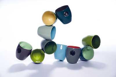 snap-cups2.jpg