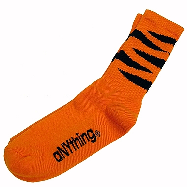 tigerstripesocks.JPG