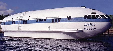boeing-307-boat_12