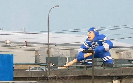 kingkong-hockey.JPG