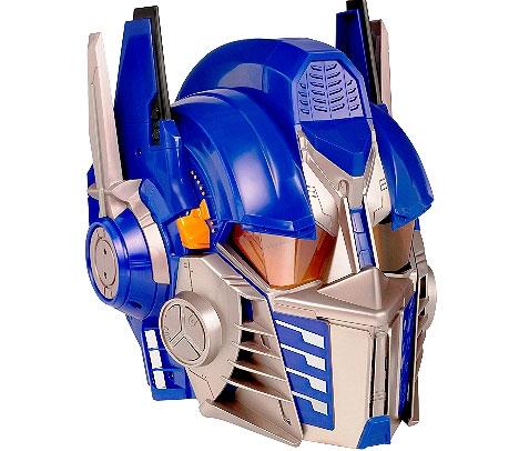 optimus-prime-helmet.JPG