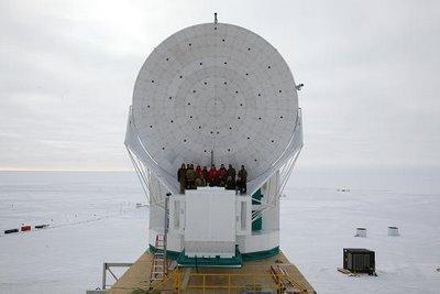 southpoletelescope.jpg