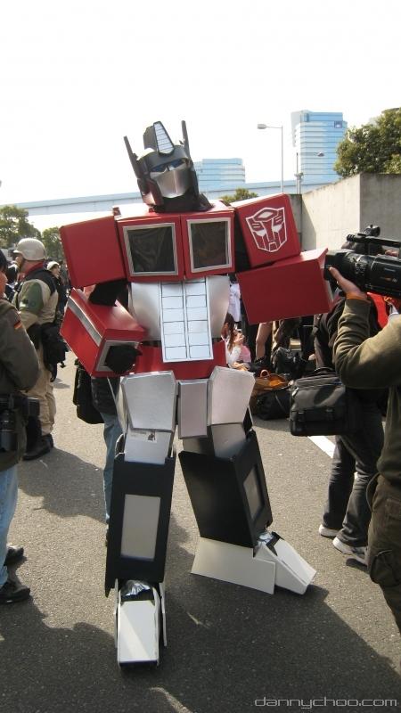 transformers01.JPG