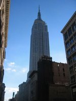 150_450_empire-state-building.jpg