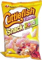 150_cuttlefish.jpg