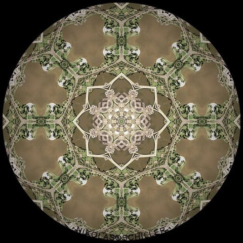 480_jeffersonmandala.jpg