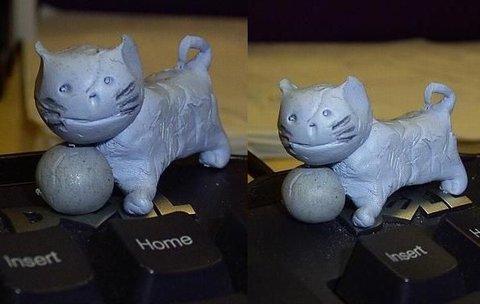 480_top-cat.jpg