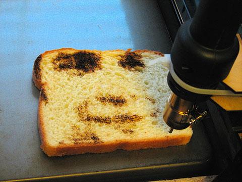 cnc-toast.jpg