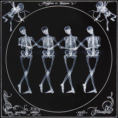 skeletonart.jpg