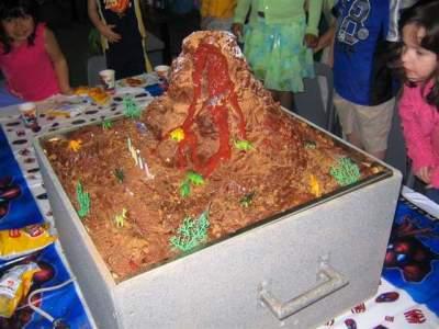 volcanocake.jpg