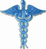 150_medical_symbol_md.jpg