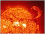 150_solarexplosion.jpg