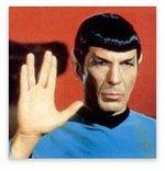 150_spock.jpg
