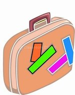 150_suitcase.jpg