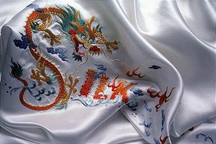 435_silkembroidery.JPG
