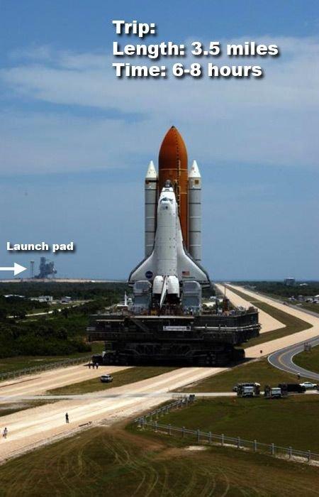 450_shuttle.jpg