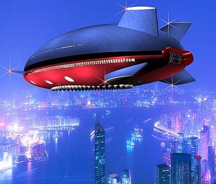 aeroscraft2_18.jpg